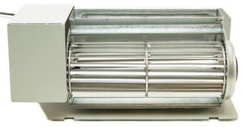 Lennox Fireplace Blower Kit - FBK-100