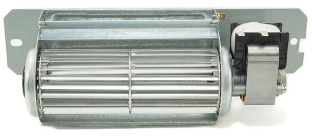 GZ550-1KT Blower Fan Kit for Napoleon Fireplaces