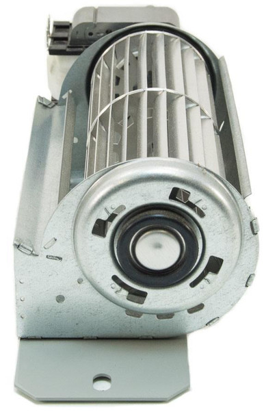 GZ550-1KT Blower Kit for Napoleon Fireplaces
