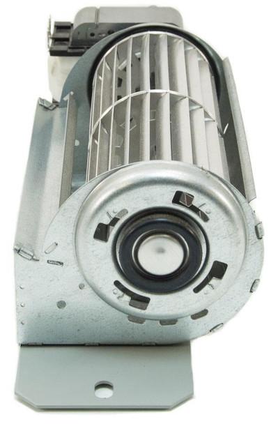 Gz550 1kt Napoleon Fireplace Blower Fan Kit