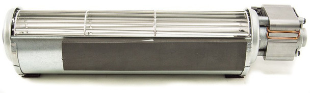 BLOT Blower Kit for Monessen Gas Fireplace Inserts
