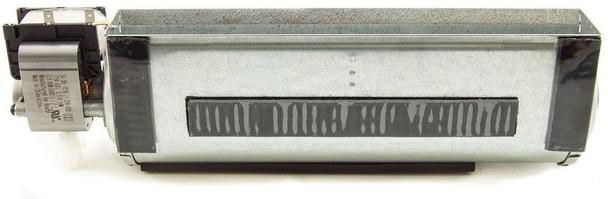 BLOT Blower Fan Kit for Monessen Gas Fireplaces