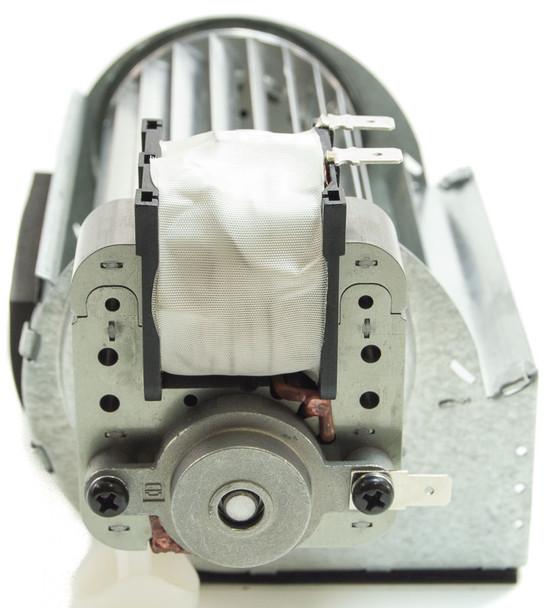 Gfk21b Gfk21 Blower Kit Heatilator Fireplace Blower