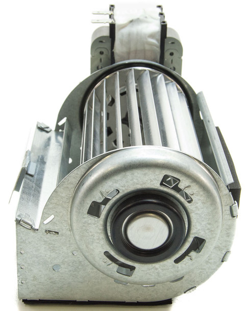 GFK21B Fireplace Blower Motor for Heatilator Fireplaces