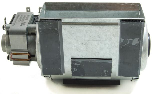 GFK21B Fireplace Blower Kit for Heatilator