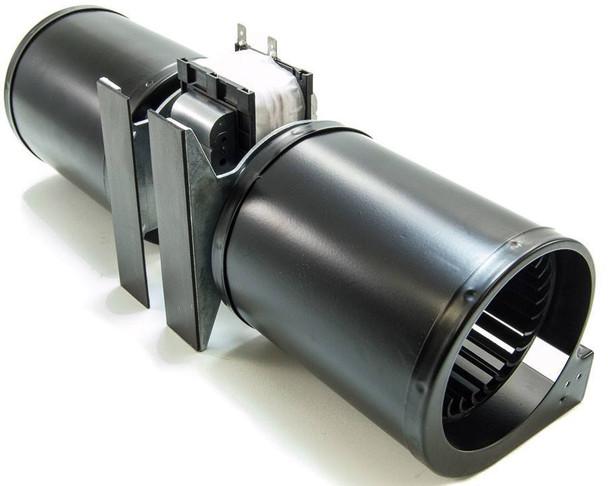 GFK-160 Fireplace Blower for Heatilator Fireplaces