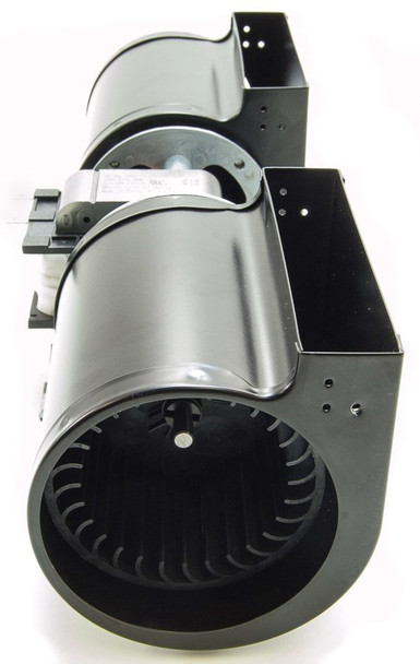 FAB-1600 Fireplace Blower Kit for Superior fireplace