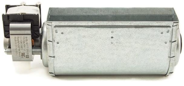 Fireplace Blower Gz550 1kt Replacement Fireplace Blower Fan