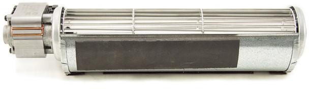 GA3700 Fireplace Blower Insert