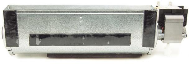 GA3700 Fireplace Insert Blower Fan