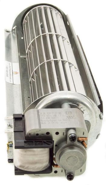 GA3700 Blower Fan Kit For Desa Fireplaces