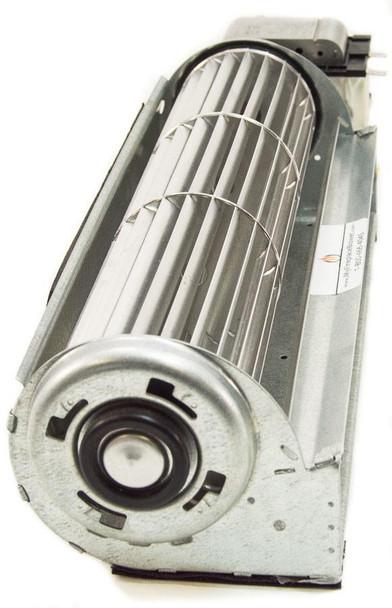 GA3700 Fireplace Blower Fan For Desa Fireplaces