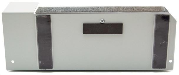 FBK-200 Blower Fan Kit for Lennox Fireplaces
