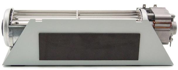 Fbk 250 Blower Kit Lennox Mpd 3530cnm B Fireplace
