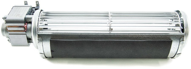 FK4 Blower Kit for Heatilator Fireplaces Inserts