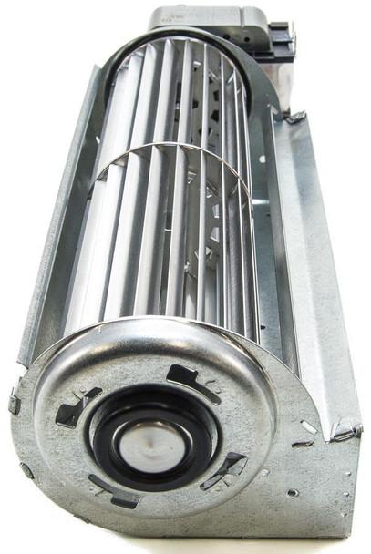 FK4 Fireplace Blower Fan for Heatilator Fireplace Inserts