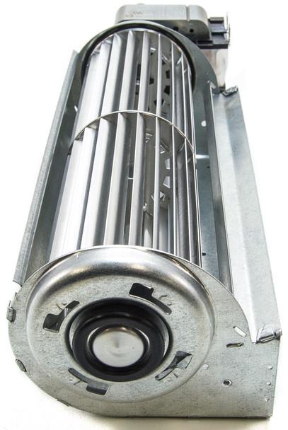 GFK4B Fireplace Blower Insert for Heatilator NDV4236, NDV4236I