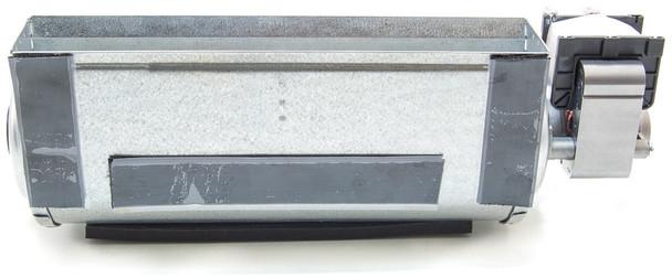 GFK4B gas Fireplace Blower Fan for Heatilator NDV4236, NDV4236I