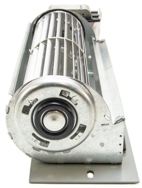 FK24 Fireplace Fan Kit for Majestic Gas Fireplaces