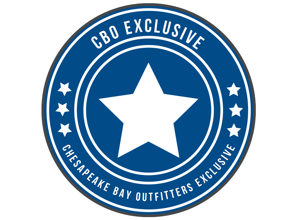 183115-exclusivebadge2-021318-1-.png
