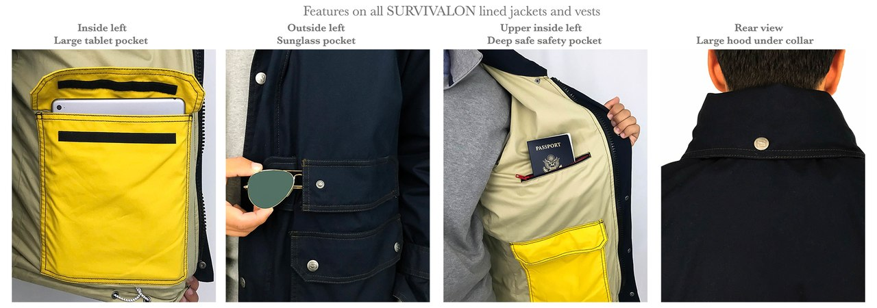 inside-pocket-details.jpg