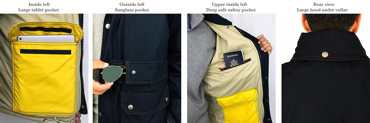 pocket-features-for-website.jpg