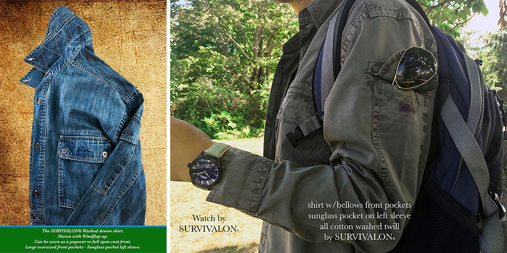 survivalon-shirts.jpg