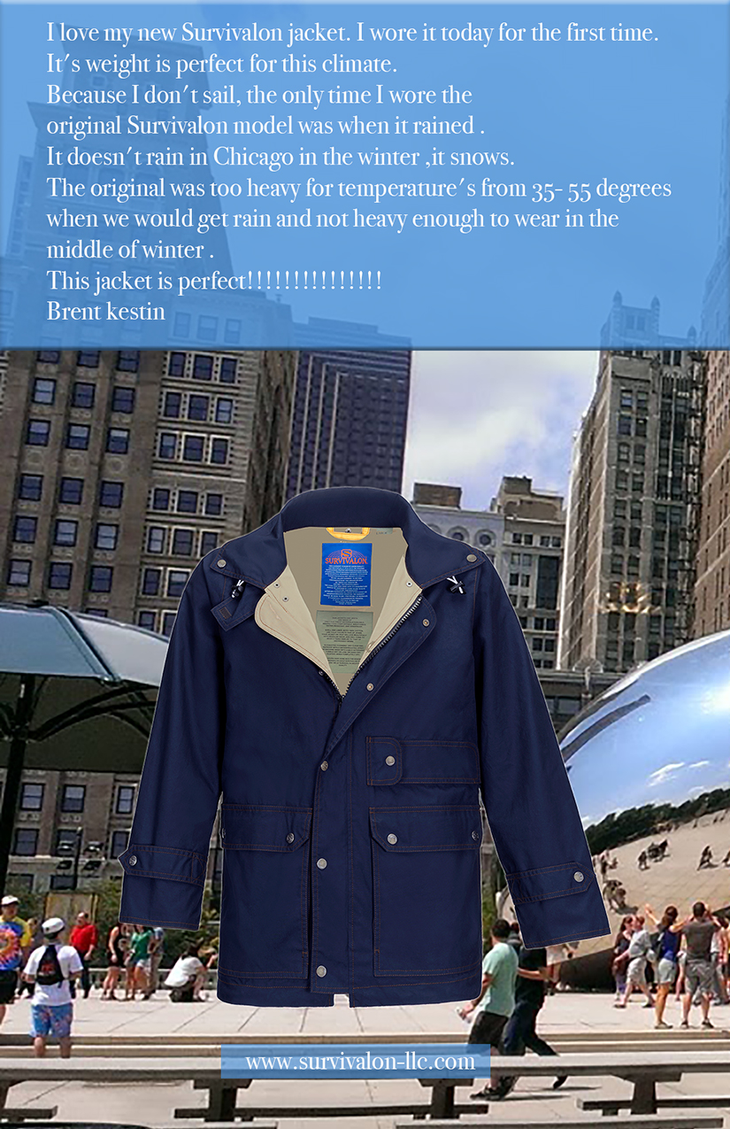 testimonial-about-the-new-survivalon-knox-model-jacket.jpg