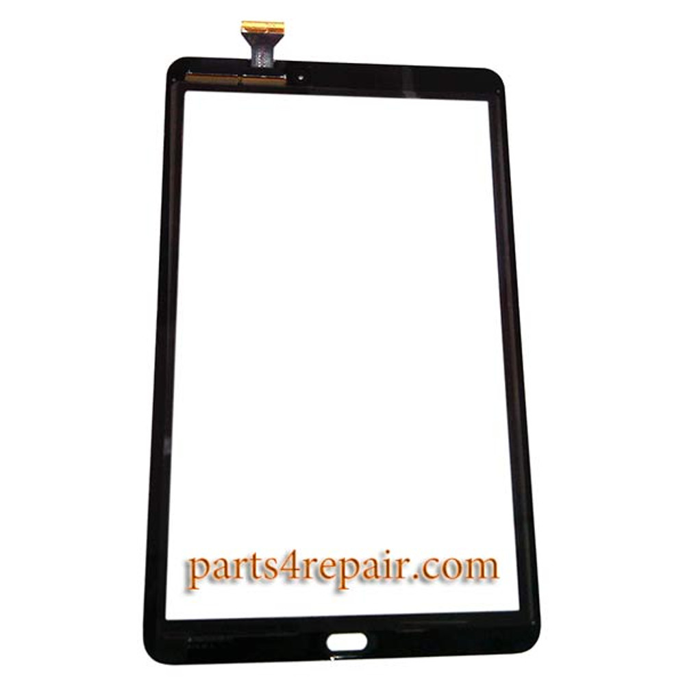 We can offer Samsung Galaxy Tab E 9.6 Touch Panel
