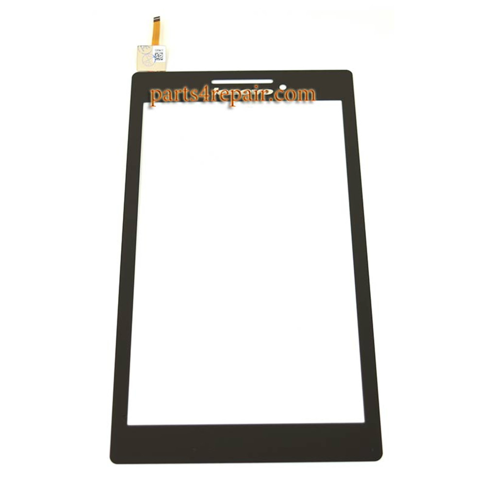 Touch Screen Digitizer for Lenovo Tab 2 A7-10