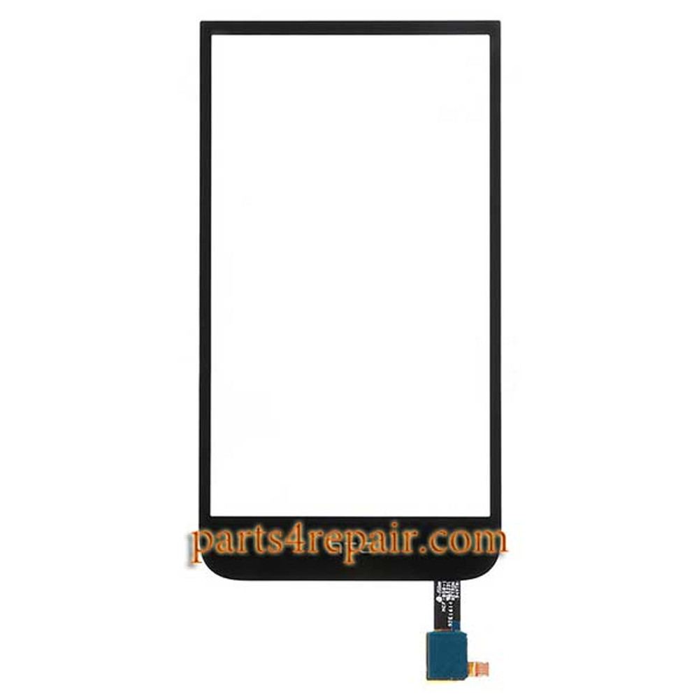Touch Screen Digitizer for HTC Desire 616 Dual SIM from www.parts4repair.com