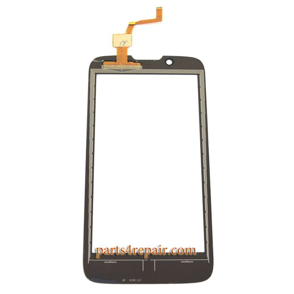 Touch Glass for Lenovo A328
