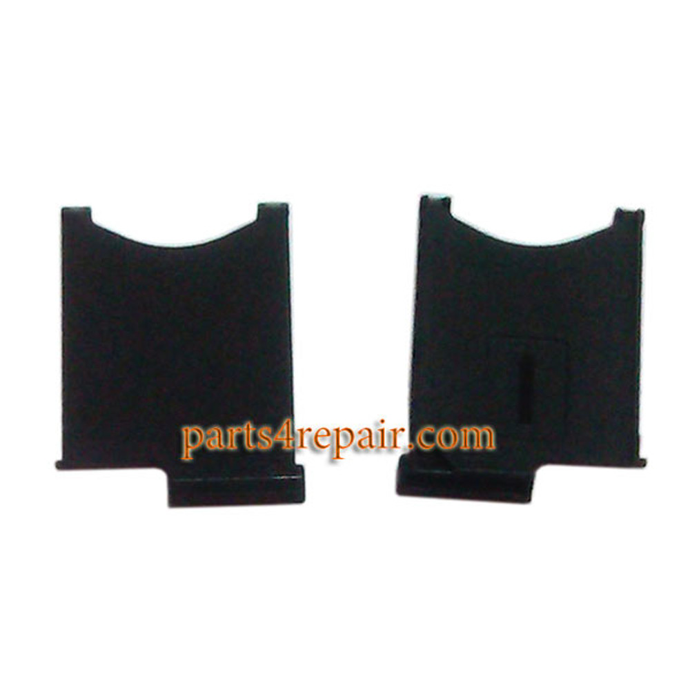 SIM Tray for Sony Xperia Tablet Z from www.parts4repair.com
