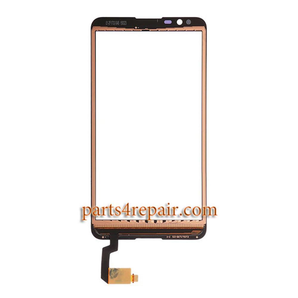 Sony Xperia E4 E2104 E2105 Touch Panel