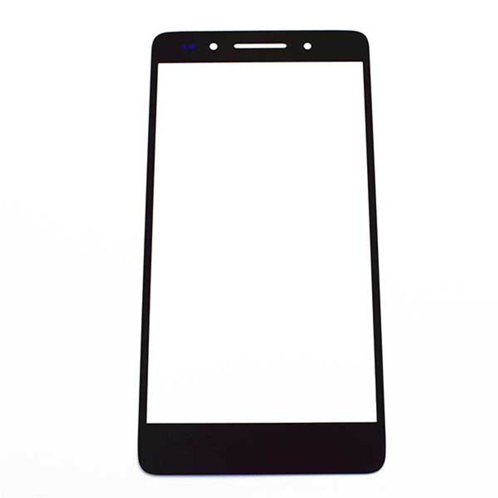 We can offer Huawei Honor 7 Front Glass