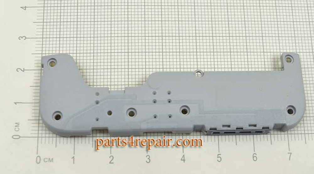 Loud Speaker Assembly for Huawei Honor 4X from www.parts4repair.com