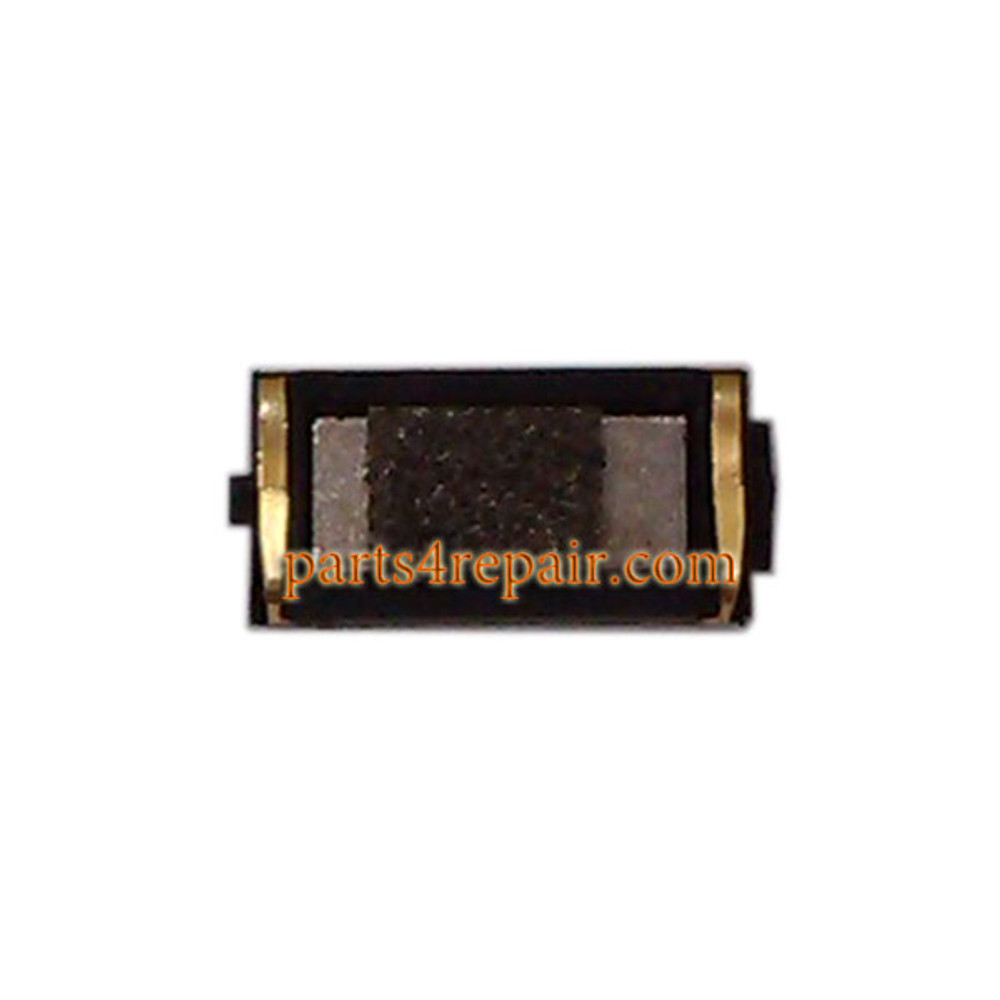 Earpiece Speaker for Asus Zenfone 5 6 A68 A80 from www.parts4repair.com