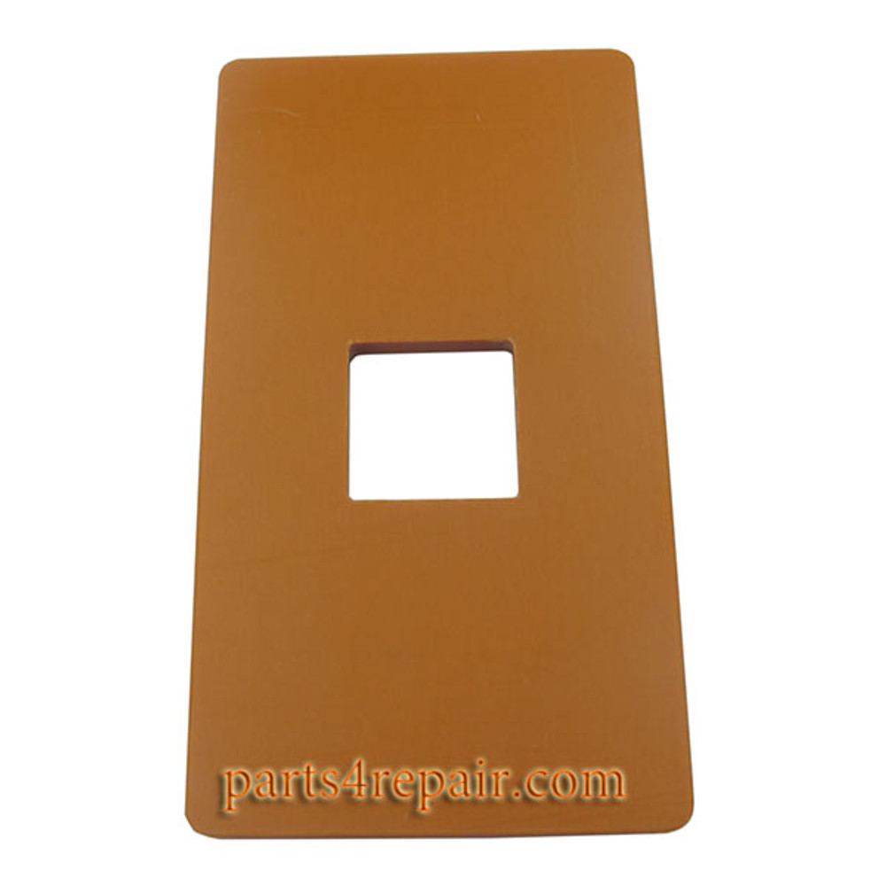 We can offer UV Glue (LOCA) Alignment Mould for Huawei Ascend P7