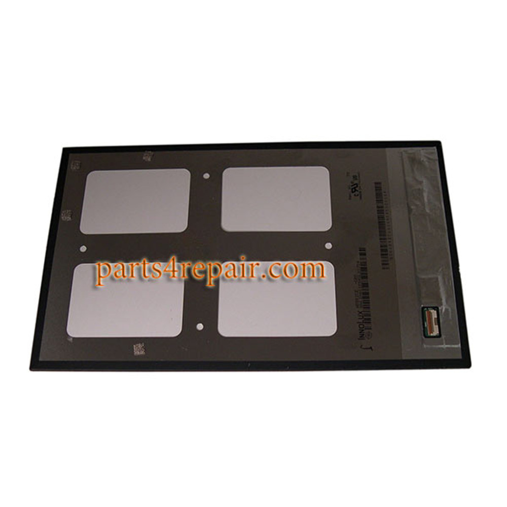 LCD Screen for Asus Memo Pad 8 ME181C