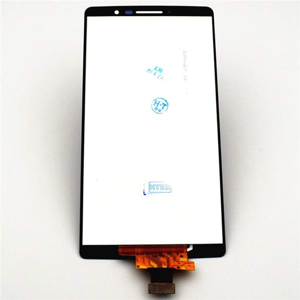Complete Screen Assembly for LG G Stylo LS770
