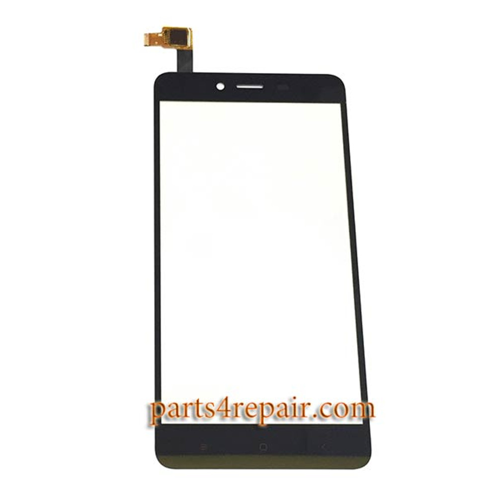 Touch Screen Digitizer for Xiaomi Redmi Note 2 from www.parts4repair.com