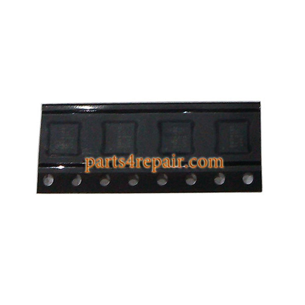 BQ24192 Charging IC for Huawei Ascend P6 from www.parts4repair.com