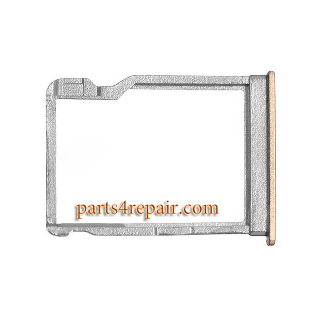 SD Tray for HTC One M9 from www.parts4repair.com