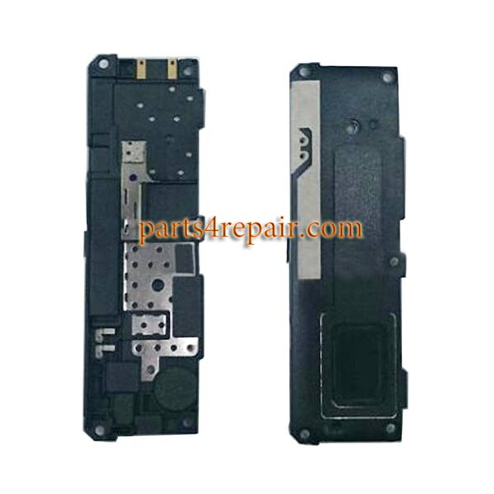 Loud Speaker Module for Sony Xperia C3 S55 from www.parts4repair.com