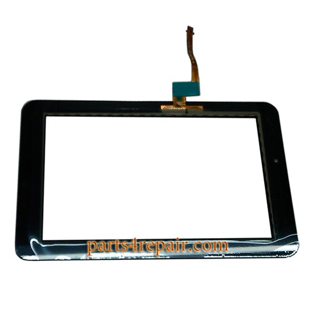 Huawei Mediapad T1-701 Touch Panel