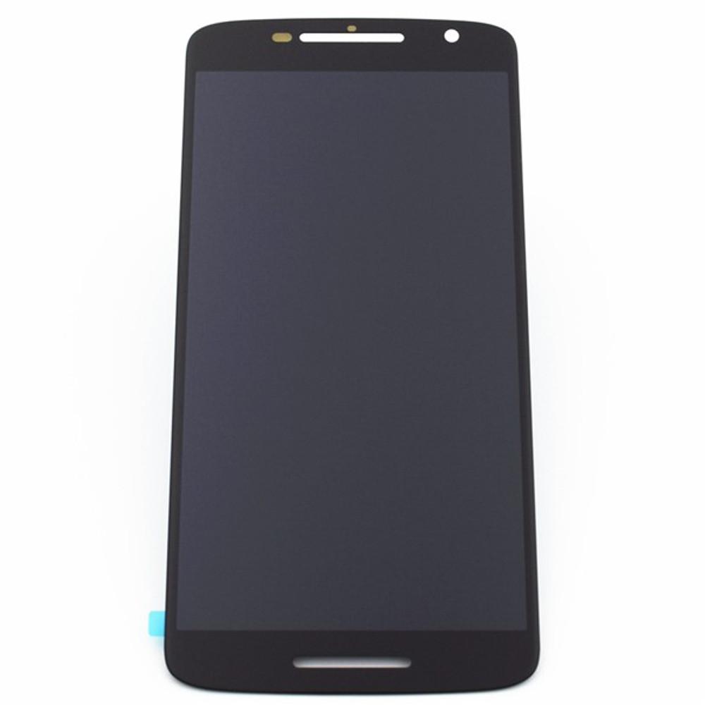 "Motorola Moto X Play 5.5"" LCD Screen and Digitizer Assembly"
