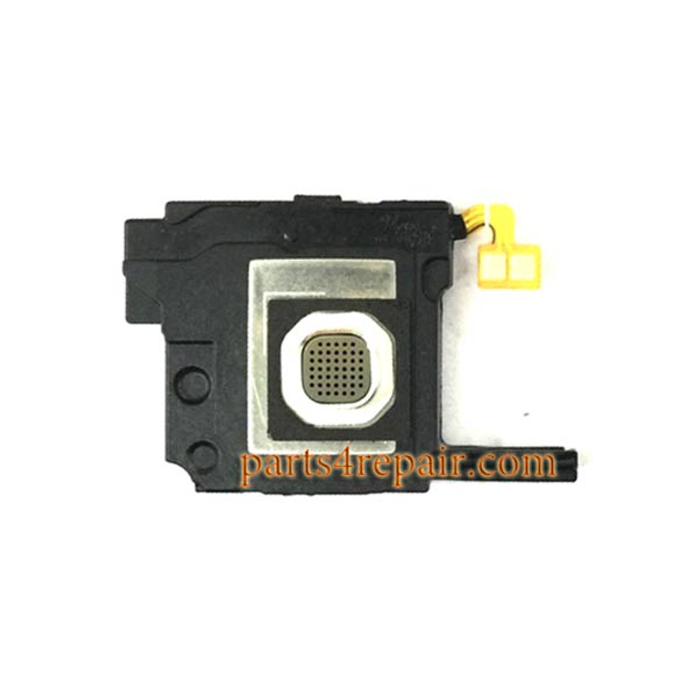 Loud Speaker Module for Samsung Galaxy E7 from www.parts4repair.com