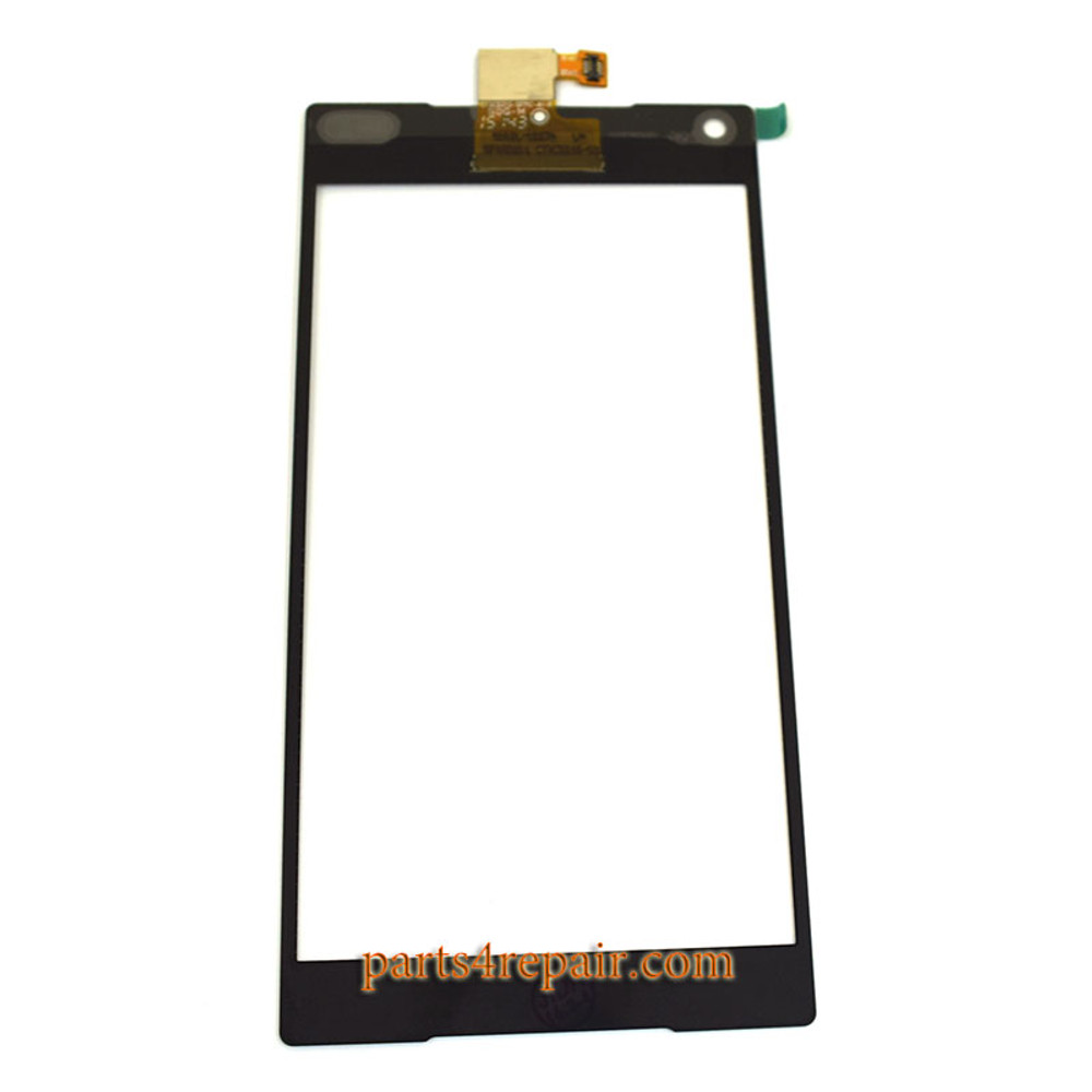 Sony Xperia Z5 Compact Touch Panel