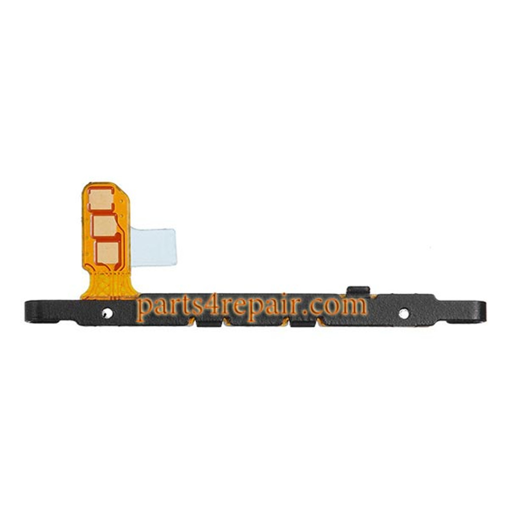 We can offer Samsung Galaxy Note 5 Volume Flex Cable