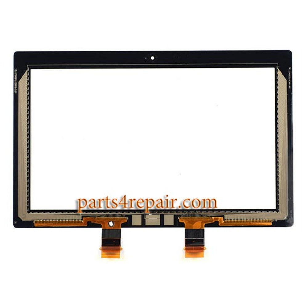 Microsoft Surface Pro 2 Touch Panel